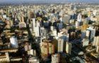 Curitiba: transformações na ordem urbana
