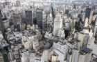 Governar as Cidades: os desafios para o século XXI