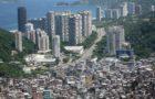 Colóquio Aspectos Humanos da Favela Carioca: ontem e hoje