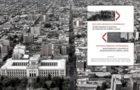Estudos Urbanos Comparados para a América Latina