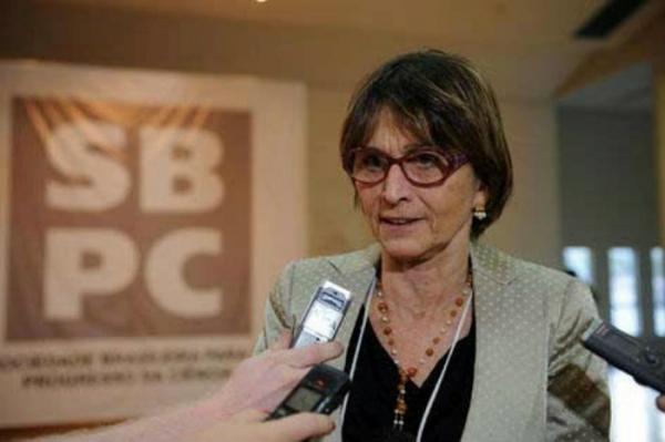 SBPC: a PEC 55 impactará negativamente o futuro do país