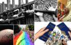 40 ameaças do Congresso Nacional aos direitos humanos