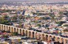 """III Seminário Relateur — """"La ciudad latinoamericana entre Globalización, Neoliberalismo y Adjetivaciones"""""""