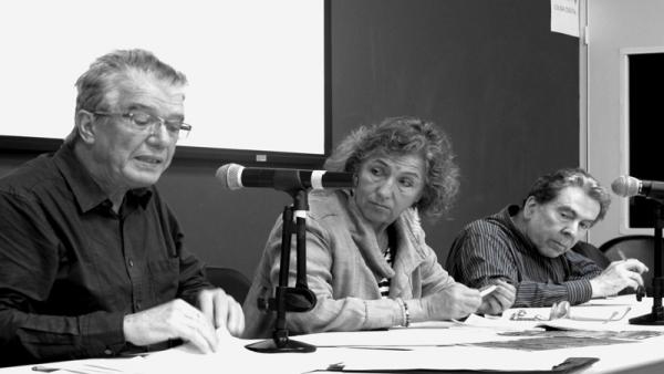 LIVRO: Teorías sobre la ciudad en América Latina
