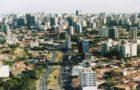 Regulação às avessas? Análise sobre a legislação urbanística da RM de Campinas