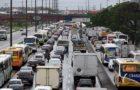 A origem do caos: a crise de mobilidade no Rio de Janeiro