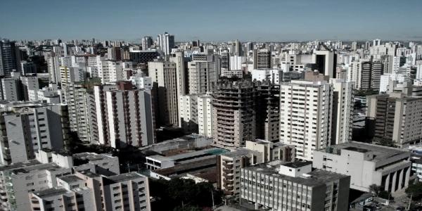 A retração da acumulação urbana nas cidades brasileiras: a crise do Estado diante da crise do mercado
