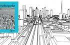 Planejamento urbano e regional: percursos e desafios — Cadernos Metrópole