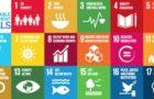Como governar grandes áreas metropolitanas para o desenvolvimento sustentável?