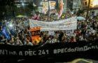 Mobiliza IPPUR: PEC 55 e a austeridade seletiva