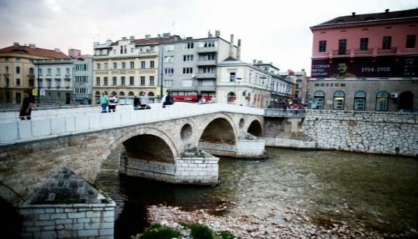 Depois da ponte   José Luís Fiori