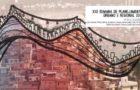 Semana PUR: Rio 450 anos de desigualdade