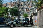 Entre a guerra e a pacificação: Paradoxos da administração institucional de conflitos no Rio de Janeiro