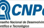 Comitês Assessores protestam contra os cortes do CNPq