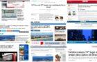 IBEU Municipal é notícia em mais de 80 veículos de imprensa do Brasil