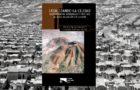 Legalizando la ciudad: asentamientos informales y regularización en Tijuana