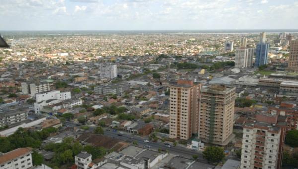Observatório de Belém apresenta Laboratório Cidades na Amazônia