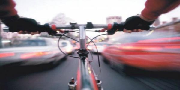 Pesquisa inédita mostra o perfil do ciclista brasileiro