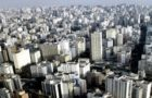 Estudos de caso da gestão metropolitana no Brasil