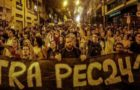A PEC 55 e a blindagem constitucional da hegemonia rentista