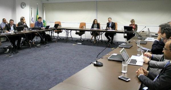 CNPq e FAPs definem cofinanciamento de projetos de INCTs