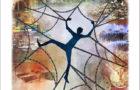 Livro analisa como o meio ambiente metropolitano afeta a saúde humana