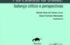 Lançamento do livro Planos Diretores Municipais Pós-Estatuto da Cidade: Balanço Crítico e Perspectivas