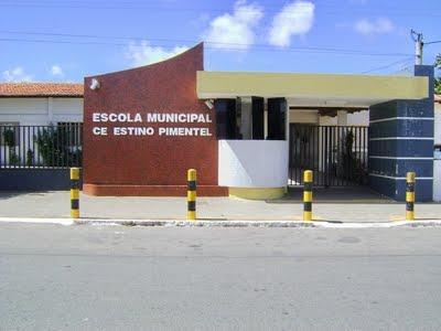 Seminário de Imersão: Educação e Cidade em Natal/RN