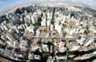 Planos Diretores em linha do tempo: Cidade Brasileira 1960-2015
