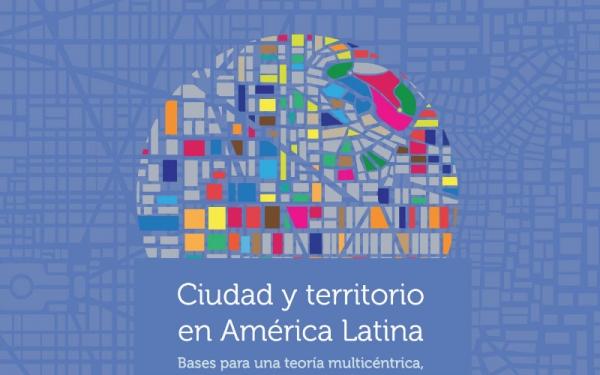 Cidade e Território na América Latina