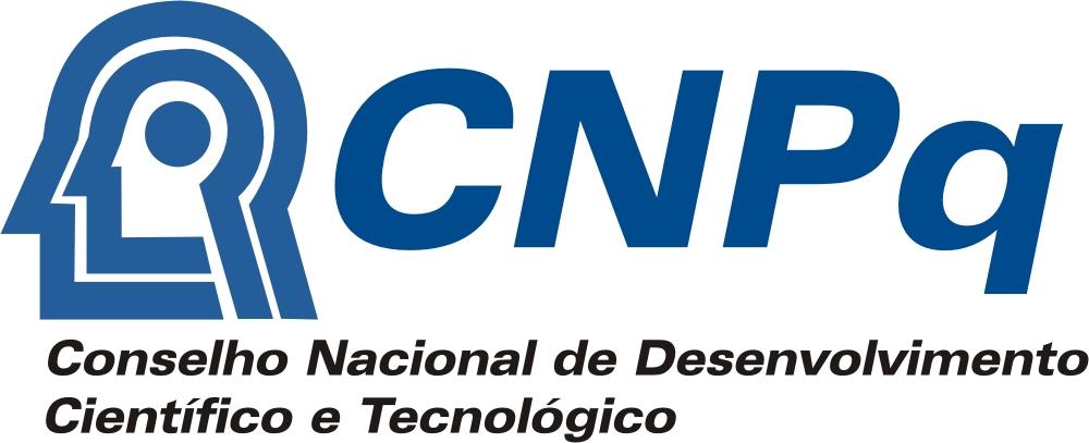 CNPq e Finep destinarão R$ 20 mi para eventos de CT&I