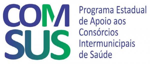 Cooperação federativa e a política de saúde: consórcios no Paraná