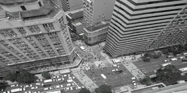 Estatuto da Metrópole: nova lei para a gestão metropolitana do Brasil?