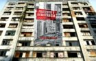 Protesto e Democracia: ocupações urbanas e luta pelo direito à cidade