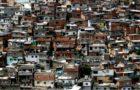 Desigualdade e Segregação na Metrópole: Rio de Janeiro em tempo de crise