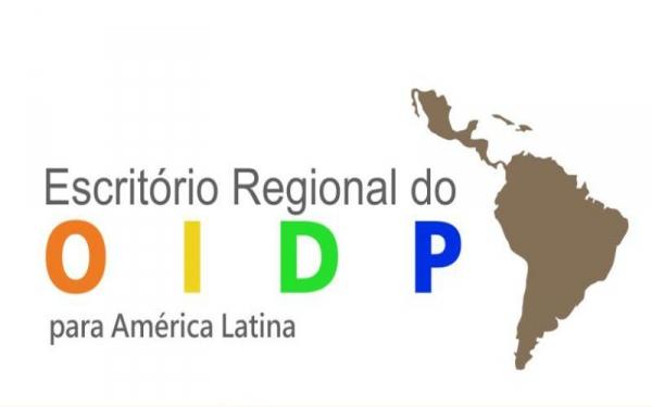 Escritório Regional OIDP para a América Latina