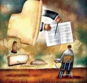 Observatório avança na difusão e transferência de conhecimento