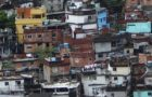 Moradores de favelas e violência policial – representação na RMRJ