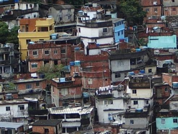 Remoção: exceção ou norma da política habitacional?