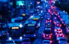 Estado da Motorização Individual no Brasil 2015