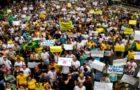 O paradoxo e a insensatez – José Luiz Fiori