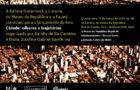 Cidades: Olhares e Trajetórias