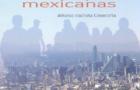 Políticas Públicas para Governar as Metrópoles Mexicanas
