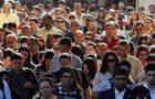 Mudanças demográficas ampliam renda domiciliar per capita no Brasil