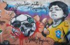 FAQ sobre a Copa do Mundo, Olimpíadas e protestos