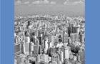 Planejamento Metropolitano: é possível?