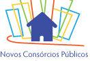 Parceria do Observatório e Projeto Novos Consórcios Públicos