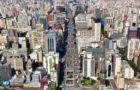 Direito à Cidade no Plano Diretor de São Paulo | Raquel Rolnik