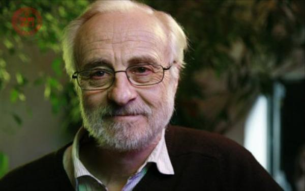Ciclo de Palestras Gérard Duménil