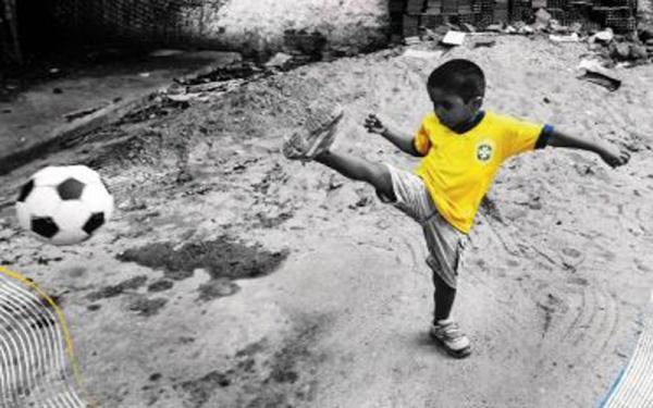 A Copa e Curitiba, nem tudo que reluz é ouro